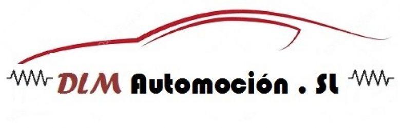 DLM Automocion SL